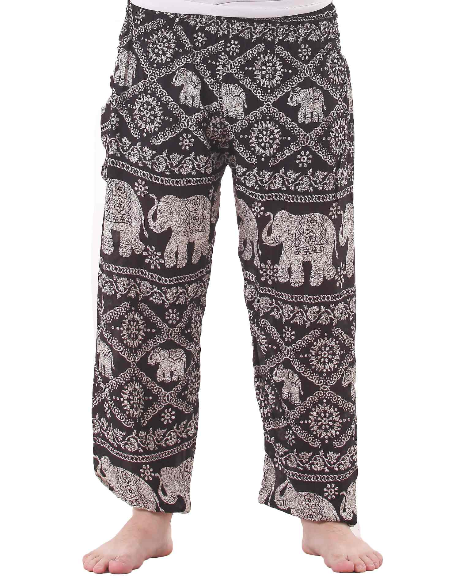 Innovative Rag Amp Bone Elephant Bell Pants W Tags  Pants  WRAGB38284  The