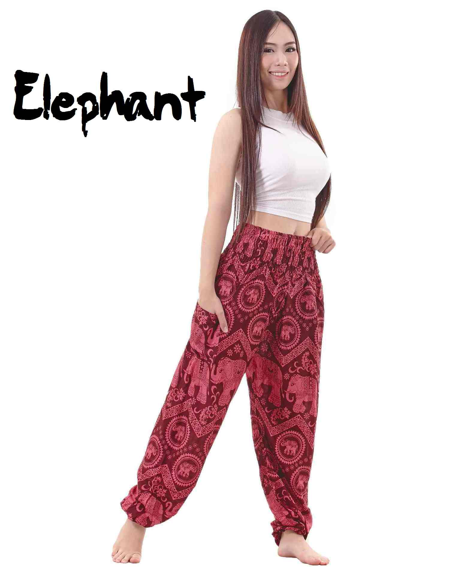 ingmecanica.ml: harem pants red. From The Community. Amazon Try Prime All Bangkokpants Harem Pants Women's Hippie Bohemian Yoga Pants One Size. by Bangkokpants. $ - $ $ 16 $ 17 95 Prime. FREE Shipping on eligible orders. Some sizes/colors are Prime eligible. out of .