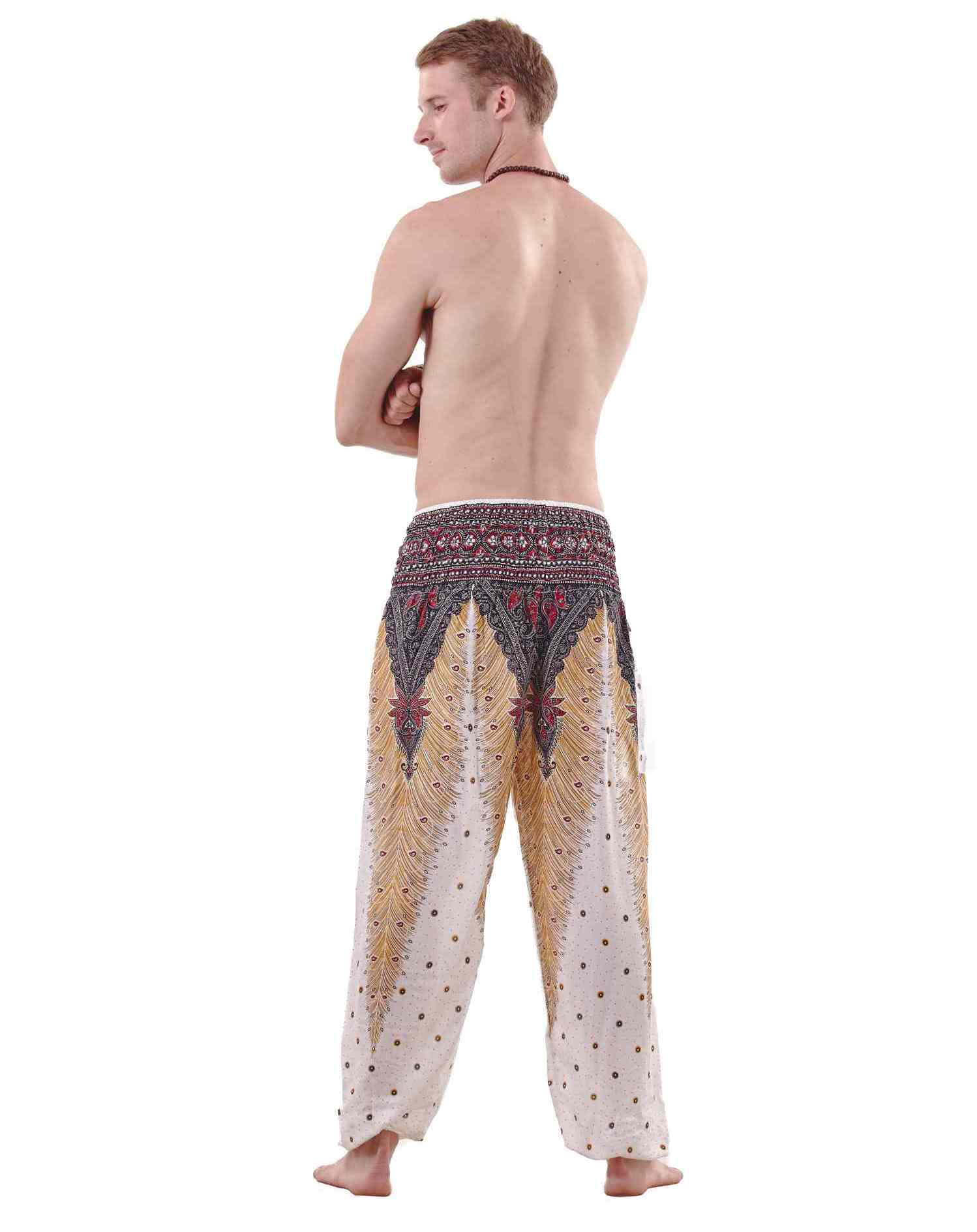Buy the latest white harem pants cheap shop fashion style with free shipping, and check out our daily updated new arrival white harem pants at russia-youtube.tk