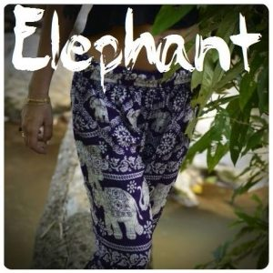 elephant-harem-pants