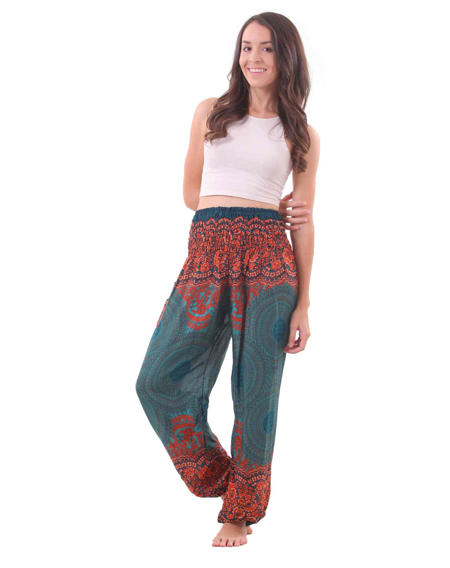 Model For The Modern Woman, Bohochic Is The Latest Incarnation Of Hippie Clothes So, Keep On Reading For The Ultimate Guide For Hippie Style Whether You Wish Them  For A Modern Bohemian Look, Women Can Combine Traditional Hippie